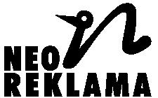 """Vaizdo rezultatas pagal užklausą """"neoreklama logo"""""""